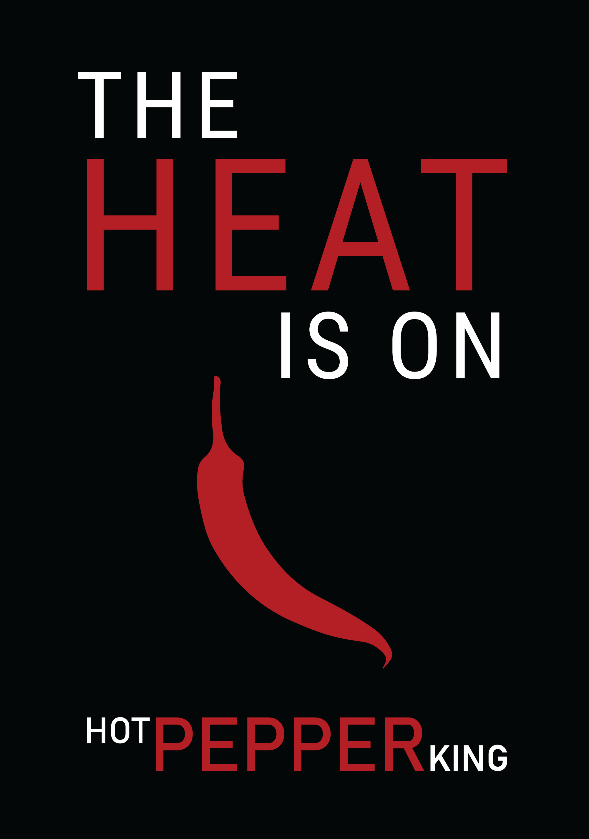 the-heat-is-on-outline.png