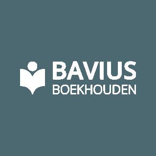Bavius Boekhouden