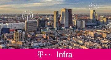 Telekom Infra