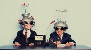 Configure me Marketing automation website