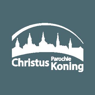 Parochie Christus Koning