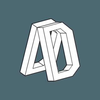 Adviesbureau Daenen