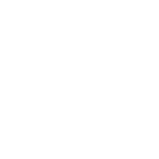 Magic Hooks