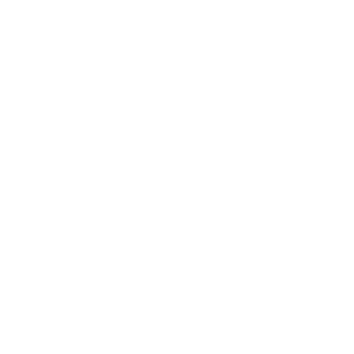 Florpartners